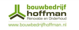 logo hoffman