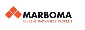 marboma logo